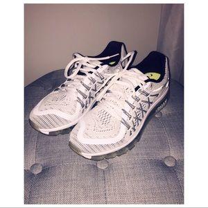 Women Nike Air Max 2015